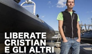 attivisti-greenpeace-road-tv