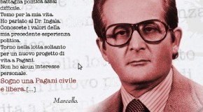 """La mafia uccide solo d'estate"" Pif in memoria di Marcello Torre (VIDEO)"