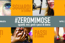 #Zeromimose, a cosa serve un ramoscello alle donne di oggi? (VIDEO)
