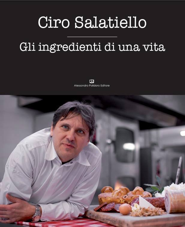 Gli ingredienti di una vita