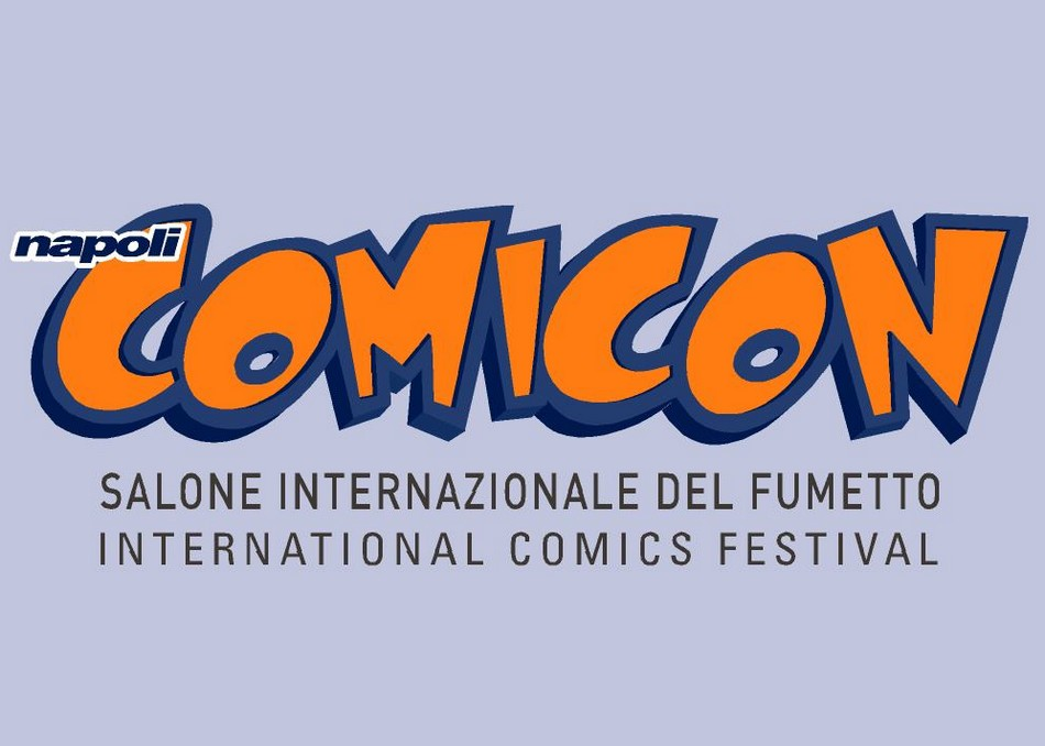 """The Walking Dead"" e ""Outcast: Il reietto"" al Comicon"