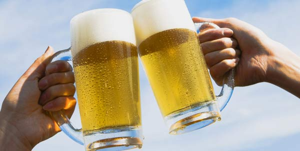 Arriva in Campania il Pint of Science