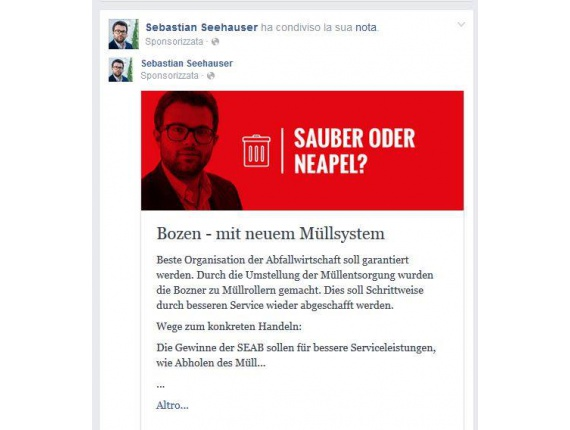 sauber.oder_.screenshot