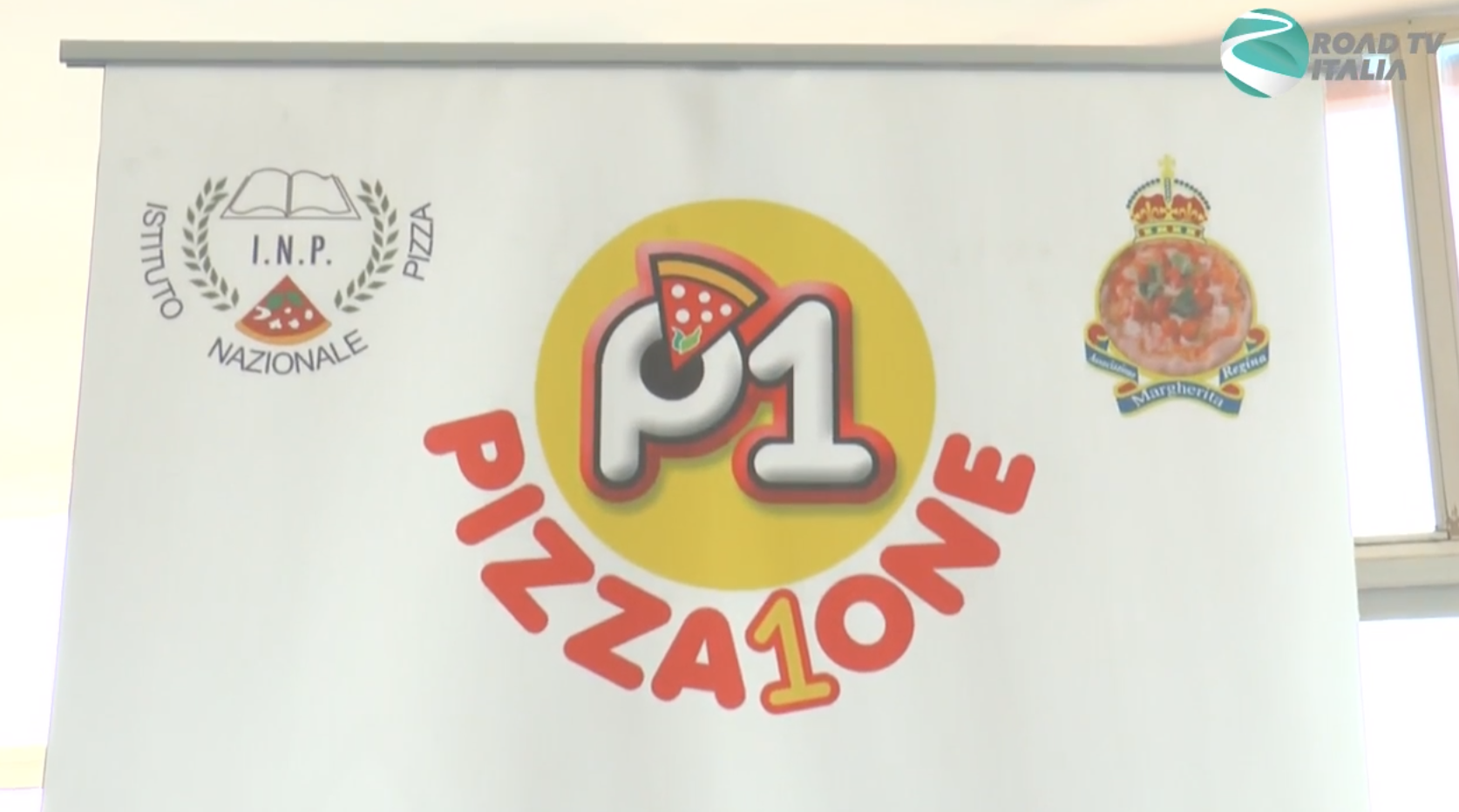 pizza1one