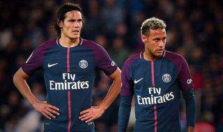 Psg-Napoli, streaming