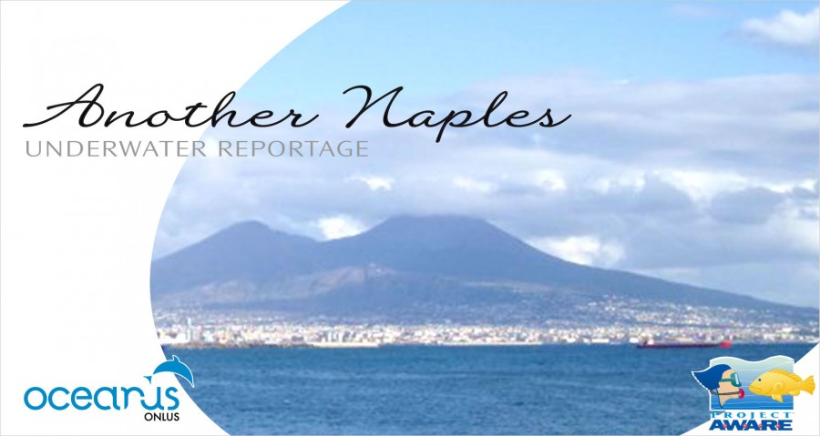 Un'Altra Napoli