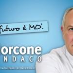Intervista al candidato del PD sindaco Morcone