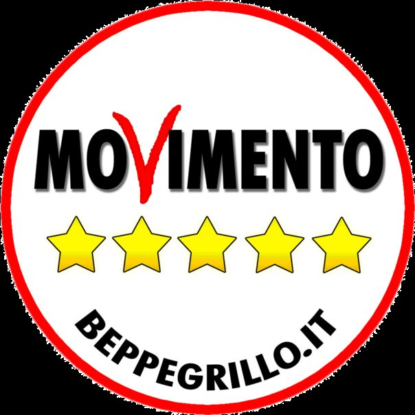 Roberto Fico Movimento 5 stelle