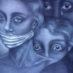 Italia: Fermate la censura in tv