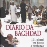 """""""Diario da Bagdad"""""""
