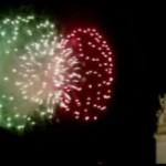 I 150 anni dell'Unità d'Italia a Roma