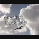 Paradiso possibile