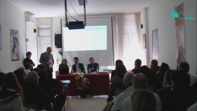 Vicenda Prof. Iommelli ospedale San Paolo: sviluppi