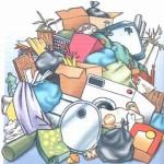 Cittadini campani per un piano alternativo dei rifiuti