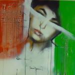 Parti d'Italia. Mostra d'arte contemporanea