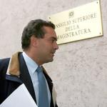 De Magistris lancia un appello ai napoletani: se vinciamo, vince il cambiamento