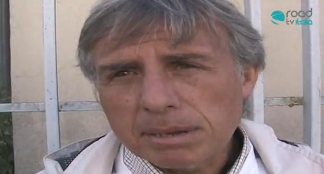 Intervista al Dott. Esposito del Centro Sciuti a Scampia