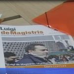 Una giornata con Luigi de Magistris 3