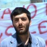 I Giovani Democratici scendono in piazza contro il precariato