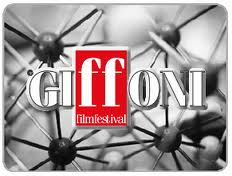 Giffoni Film Festival 2011