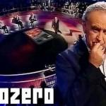 Michele Santoro, vieni a Road Tv!