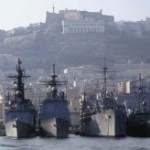 Us Navy: la Campania è avvelenata, allarme salute