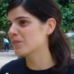 I Friarielli Ribelli a Piazzetta Maradona