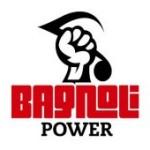 ''Bagnoli Power Music Fest''