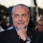 Verso Inter Napoli: 17 anni dall'ultima vittoria