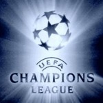 Champions League: Manchester City - Napoli