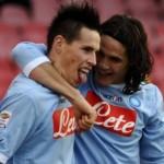 Manchester City - Napoli 1-1. Due punti persi o un punto guadagnato?