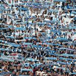 Cesena- Napoli 1-3. Napoli: buona la prima!