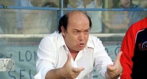 Napoli Film Festival: Incontro con Lino Banfi