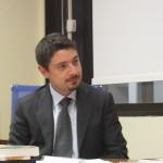 ECOMAFIE RAPPORTO 2011. Interventi di Sodano, De Chiara, Costa, Montalto e Legambiente