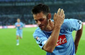 Inter - Napoli 0-3. Miracolo a Milano