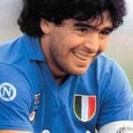 Auguri Diego Armando Maradona. Dribbling ed assist mai visti del Pibe de oro
