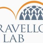 Ravello Lab 2011: La cultura è anche business