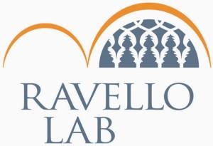 Ravello Lab 2011