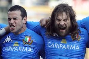 Irlanda-Italia 36-6, il sogno svanisce