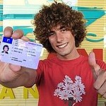 SIC Marco Simoncelli: Cattolica 1987 - Sepang 2011 (VIDEO)