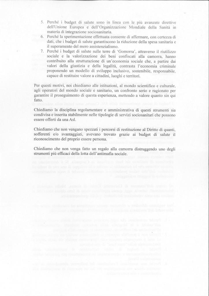 N.C.O. Nuova Cucina Organizzata. Road Tv Italia per Peppe Pagano