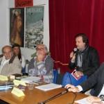 L'Etica dell'ambiente ed Acqua pubblica con Padre Alex Zanotelli