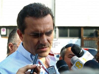 VIDEO - Chiedilo a Luigi: Napoli fa le sue domande al sindaco.