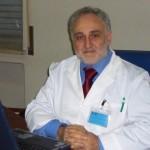 Intervista con il Dott. Marfella. Rifiuti, discariche e l'avvelenamento del territorio. Parte 2