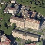 Continua la protesta all'Ospedale Pascale di Napoli