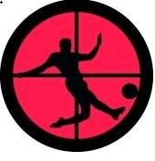 Calciatori nel mirino. Muntari torna a giocare a San Siro ed i ladri tornano a fargli la festa, svaligiandogli casa.