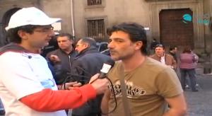 Consorzio unico di Bacino: 2000 lavoratori in sospeso