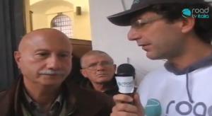 Chiaiano chiude - Grande vittoria dei Comitati Anti-Discarica
