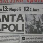 Video in esclusiva: Napoli in festa, tifosi impazziti di gioia. Superato il turno di Champions