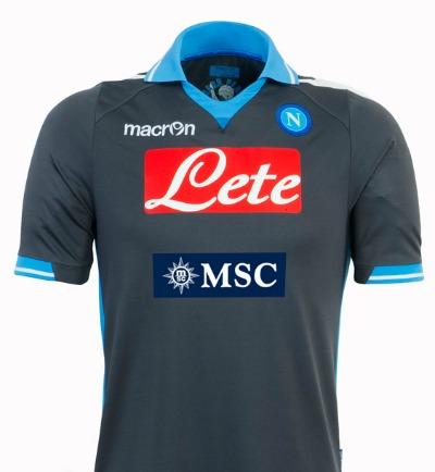Emozioni di Napoli-Juventus fino al 3-1 poi la tristezza!